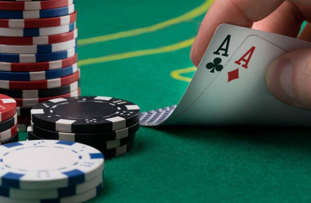 b casino bonus codes